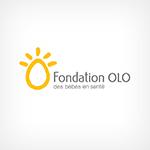 Fondation OLO